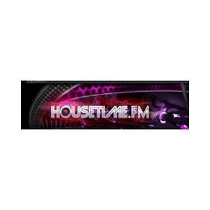 Fiche de la radio Housetime FM