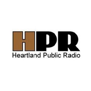 Fiche de la radio HPR Classic Country Channel