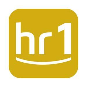 Fiche de la radio HR 1