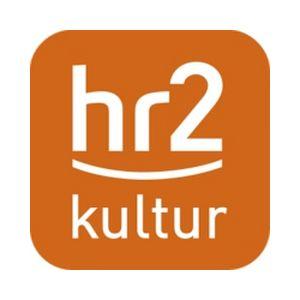 Fiche de la radio HR 2 Kultur