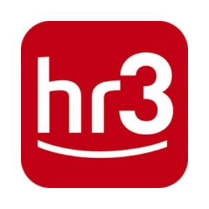 Fiche de la radio HR 3