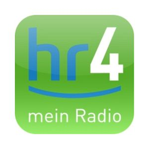 Fiche de la radio HR 4
