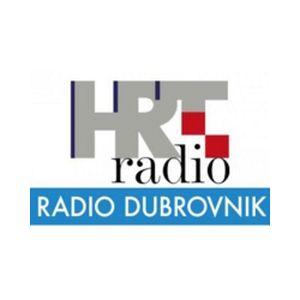 Fiche de la radio HR Dubrovnik