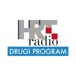 Fiche de la radio HRT – Drugi program