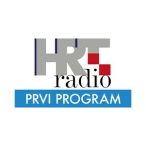 Fiche de la radio HRT – Prvi program