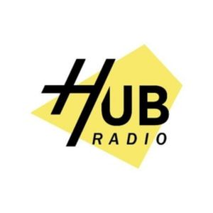 Fiche de la radio Hub Radio