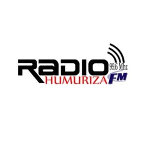 Fiche de la radio Humuriza FM