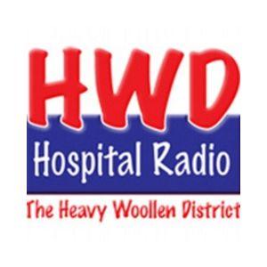 Fiche de la radio HWD Hospital Radio