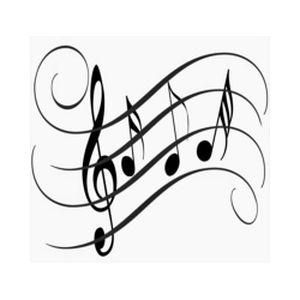 Fiche de la radio Hymns of Life