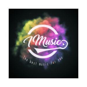 Fiche de la radio I Music