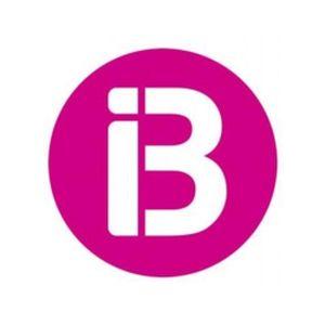 Fiche de la radio IB3 Ràdio