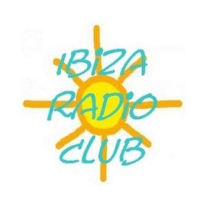 Fiche de la radio Ibiza Club