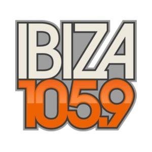 Fiche de la radio Ibiza FM 105.9 Mhz