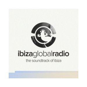Fiche de la radio Ibiza Global Radio