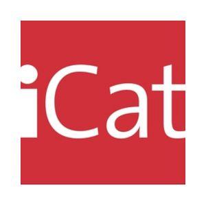 Fiche de la radio ICat