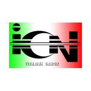 Fiche de la radio Icn Radio