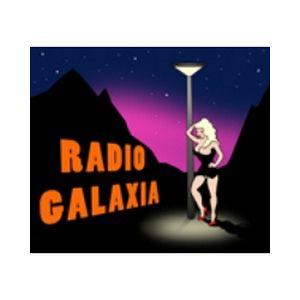 Fiche de la radio IFM 3: Radio Galaxia