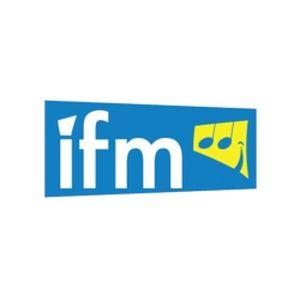 Fiche de la radio IFM