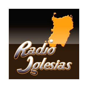 Fiche de la radio Iglesias Radio