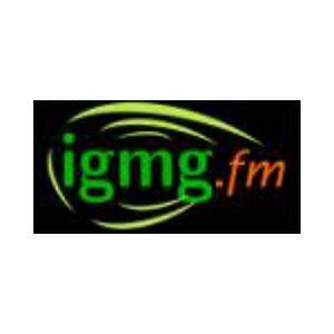 Fiche de la radio IGMG FM