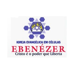 Fiche de la radio Igreja Evangelica Ebenezer