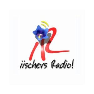 Fiche de la radio Iischers Radio