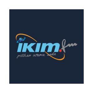 Fiche de la radio IKIMfm