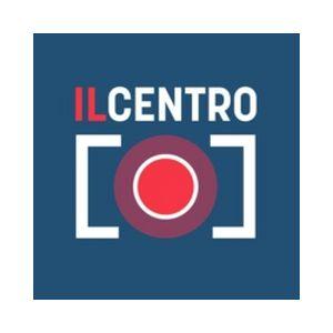 Fiche de la radio Il Centro