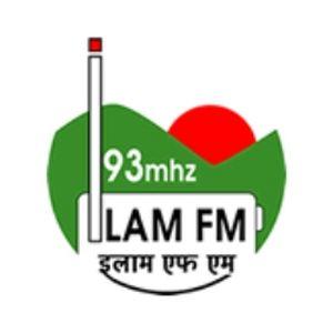 Fiche de la radio Ilam FM 93.0