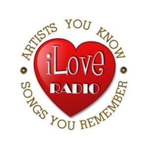 Fiche de la radio ILove Radio
