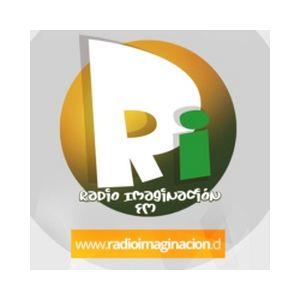 Fiche de la radio Imaginación FM