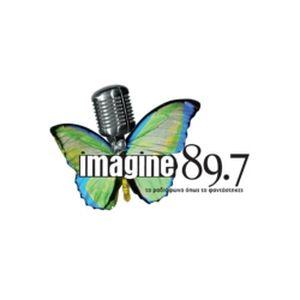 Fiche de la radio Imagine 89.7