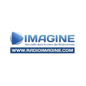 Fiche de la radio Imagine