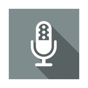 Fiche de la radio IMOPOLY RadioOne