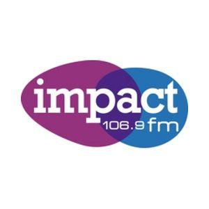 Fiche de la radio Impact FM