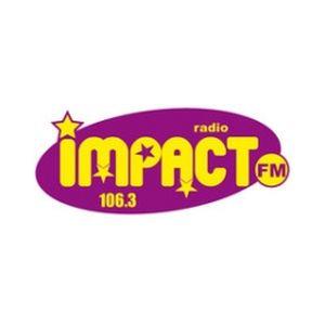 Fiche de la radio Impactfm 100% Musette
