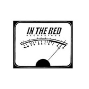 Fiche de la radio In The Red Radio