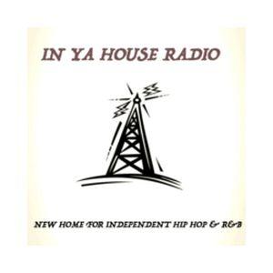 Fiche de la radio In Ya House Radio