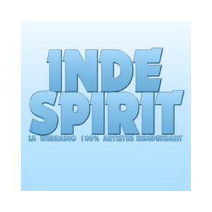 Fiche de la radio Inde Spirit