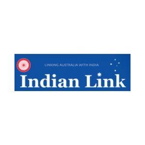 Fiche de la radio India Link Radio