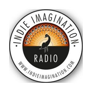 Fiche de la radio Indie Imagination Radio