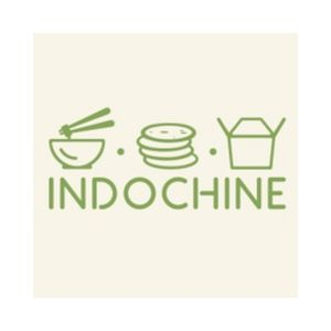 Fiche de la radio Indochine