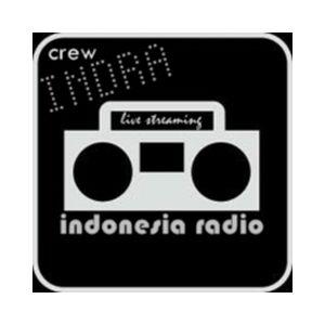 Fiche de la radio Indra