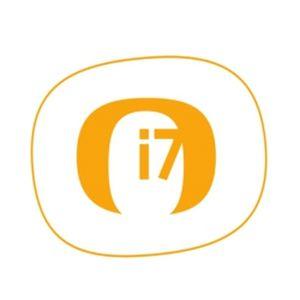 Fiche de la radio Info 7 Irratia