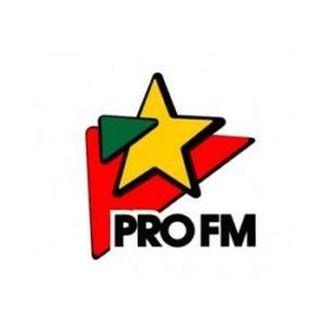 Fiche de la radio Info Pro