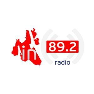 Fiche de la radio Inkefalonia 89.2