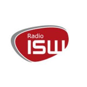 Fiche de la radio Inn Salzach Welle