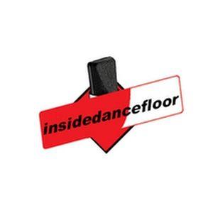 Fiche de la radio Inside Dancefloor la WebRadio