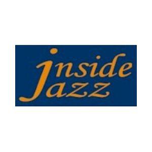Fiche de la radio Inside Jazz Straighten Up