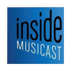 Fiche de la radio Inside MusiCast Radio
